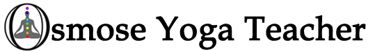 Osmose Yoga Teacher